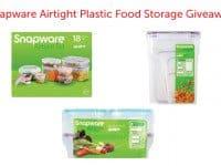 Snapware-Airtight-Plastic-Food-Storage