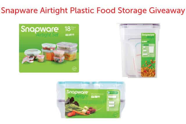 Snapware-Airtight-Plastic-Food-Storage