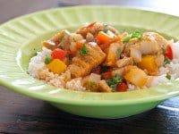 bacalao-potatoes-rice-recipe-6509.jpg