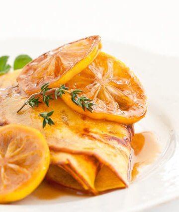 lemon-crepe-salted-lemon-butter-caramel-recipe-6653-2