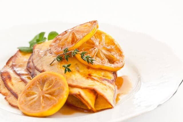 lemon-crepe-salted-lemon-butter-caramel-recipe-6653-2