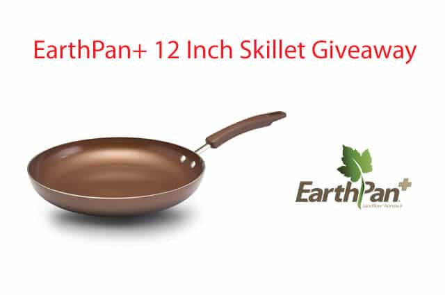 Earth-Pan-Plus-Giveaway