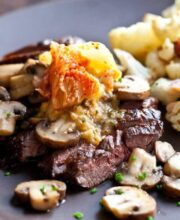 Steak-Mushroom-Kimchi-Butter-Recipe-4916.jpg