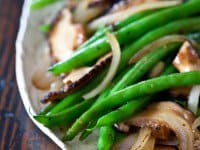 green-bean-mushroom-stirfry-recipe-354