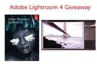 Lightroom-Giveaway