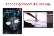 Lightroom-Giveaway