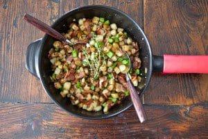 broccoli-potato-bacon-hash-recipe-7253.jpg