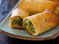broccoli-spanakopita-recipe-429.jpg