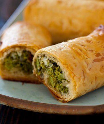 broccoli-spanakopita-recipe-429.jpg