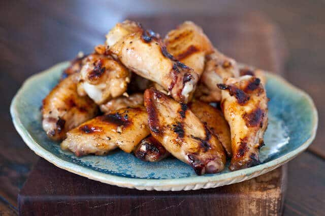 grilled-miso-chicken-wings-recipe-7217.jpg