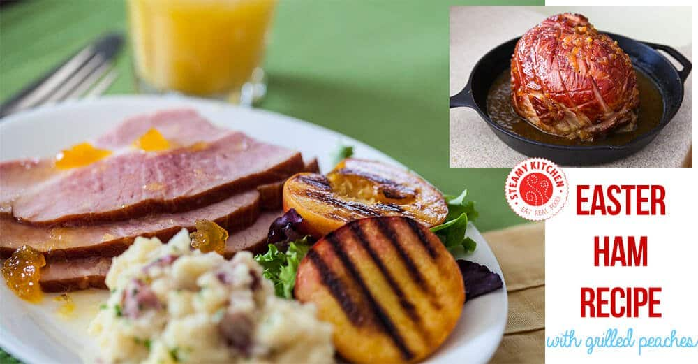 Easter-Ham-With-Grilled-Peaches-Facebook-Image.jpg