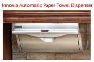 Innovia-Automatic-Paper-Towel-Dispenser