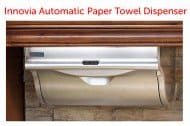 Innovia-Automatic-Paper-Towel-Dispenser
