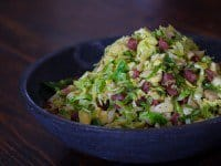 brussels-sprouts-chinese-sausage-recipe-514.jpg