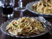 garlic-noodles-miso-butter-recipe-7627.jpg