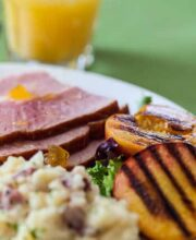 grilled-peach-ham-recipe-489-2