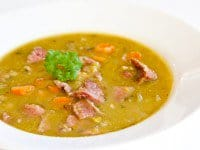 pressure-cooker-split-pea-ham-soup-recipe-5649