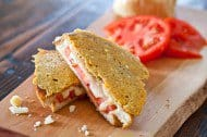 super-frico-grilled-cheese-sandwich-recipe-344-2