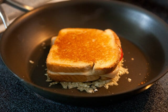 grilled cheese sandwich lobster grilled cheese sandwich grilled cheese ...
