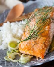 miso-salmon-recipe-7769-2.jpg