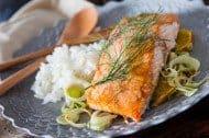 miso-salmon-recipe-7769-2.jpg