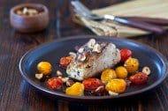 sage-cod-hazelnut-browned-butter-recipe-469.jpg