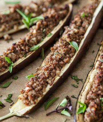 stuffed-miso-eggplant-recipe-7868.jpg