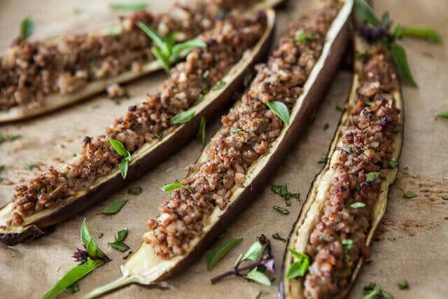 stuffed-miso-eggplant-recipe-7868.jpg