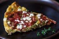 zucchini-frittata-recipe-7837.jpg