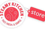 SK Store logo