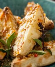 asian-roasted-potato-salad-sesame-chili-dressing-recipe-8057.jpg