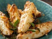 asian-roasted-potato-salad-sesame-chili-dressing-recipe-8057.jpg