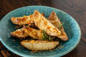 asian-roasted-potato-salad-sesame-chili-dressing-recipe-8062.jpg