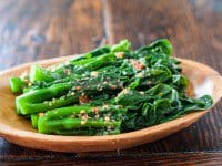 chinese-broccoli-miso-recipe-8236.jpg