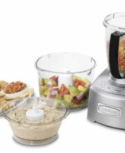 Cuisinart fp14dc_sd_feature2a