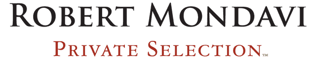 Robert Mondavi Private Selection Logo