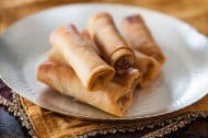 chinese-chicken-egg-rolls-recipe-8473.jpg