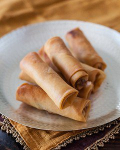 chinese-chicken-egg-rolls-recipe-8477.jpg