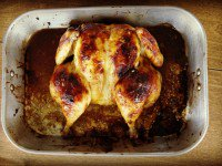 miso-roast-chicken-recipe-IMG_8686.jpg