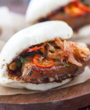 pork-belly-buns-recipe-8378.jpg