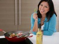steamy-kitchen-wok-1440.jpg