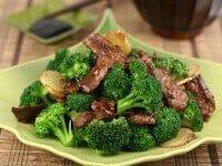 chinese-beef-broccoli-recipe-4547-2.jpg