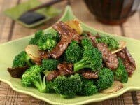 chinese-beef-broccoli-recipe-4547-2.jpg