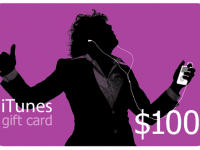 itunes_giftcard