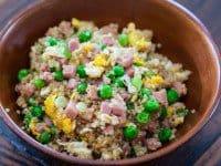 qunioa-fried-rice-ham-egg-recipe-feature-9395