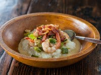 shrimp-and-grits-recipe-feature-9281