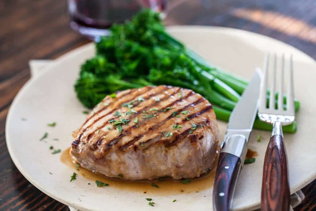 whiskey-miso-pork-chop-recipe-9350.jpg?6ff701