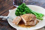whiskey-miso-pork-chop-recipe-feature-9367