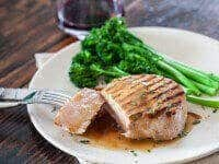 whiskey-miso-pork-chop-recipe-feature-9367