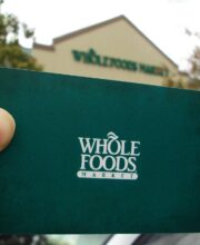 whole-foods-gift-card